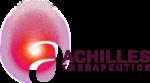 achilles therapeutics