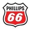 philips662
